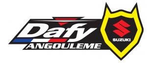 logo JM MOTO PASSION