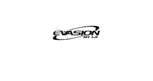 logo EVASION - SARL EDFRAY