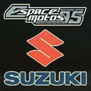 logo ESPACE MOTOS 95