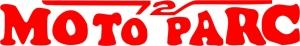 logo MOTOPARC 72